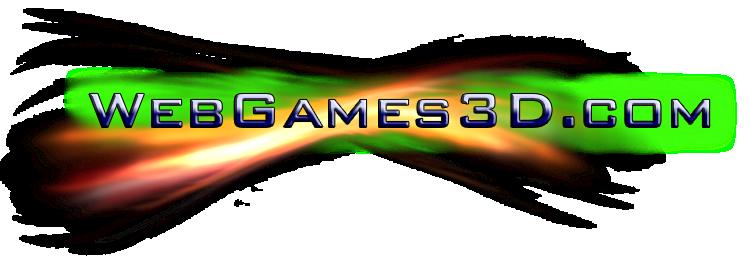 web games free